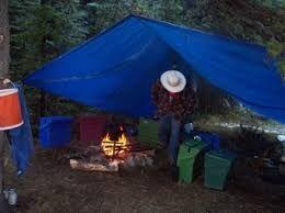 Image Result For Canopy Over Campfire Outdoor Decor Decor Patio Umbrella