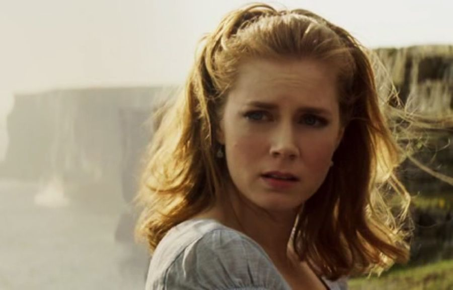 amy adams leap year - Bing Images | My Favorite Ladies ...