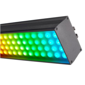 China Led Pixel Mapping Light Manufacturers Suppliers Factory Buy Led Pixel Mapping Light At Wholesale Price Rush In 2020 Led Led Stage Lights Led Strip Lighting