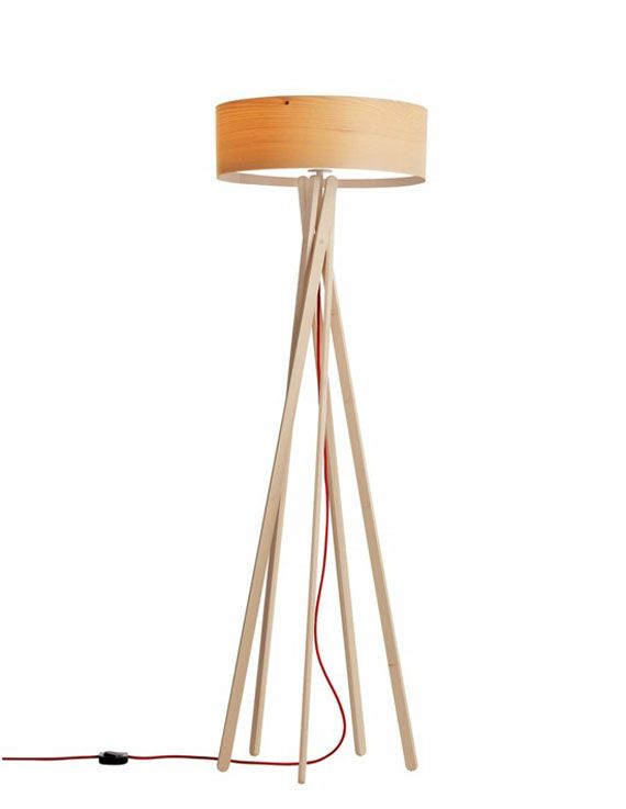 Modern and vintage floor lamp designs to decorate and light your modern and vintage floor lamp designs to decorate and light your rooms 13 aloadofball Choice Image