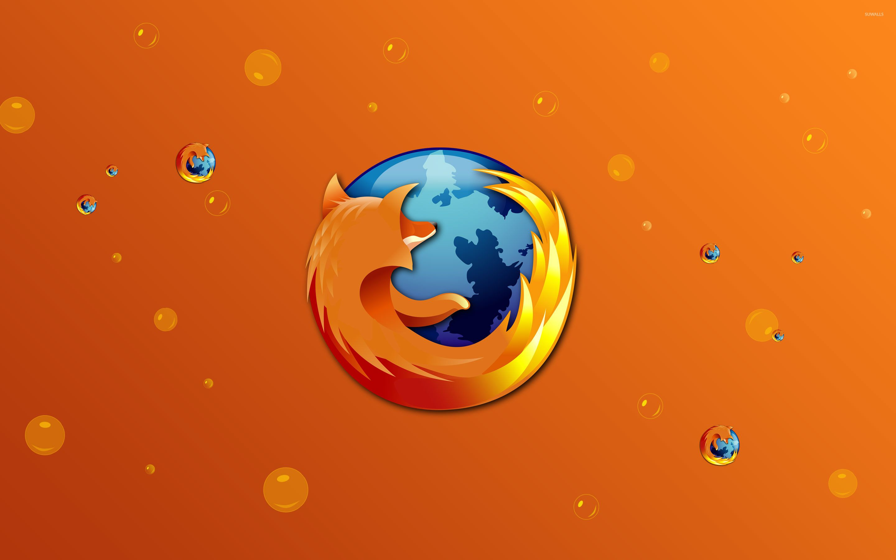 free firefox wallpapers app apk download for android getjar