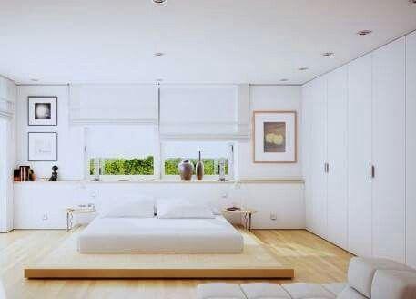 Schlafzimmer designBild von kusno utomo auf bedroom