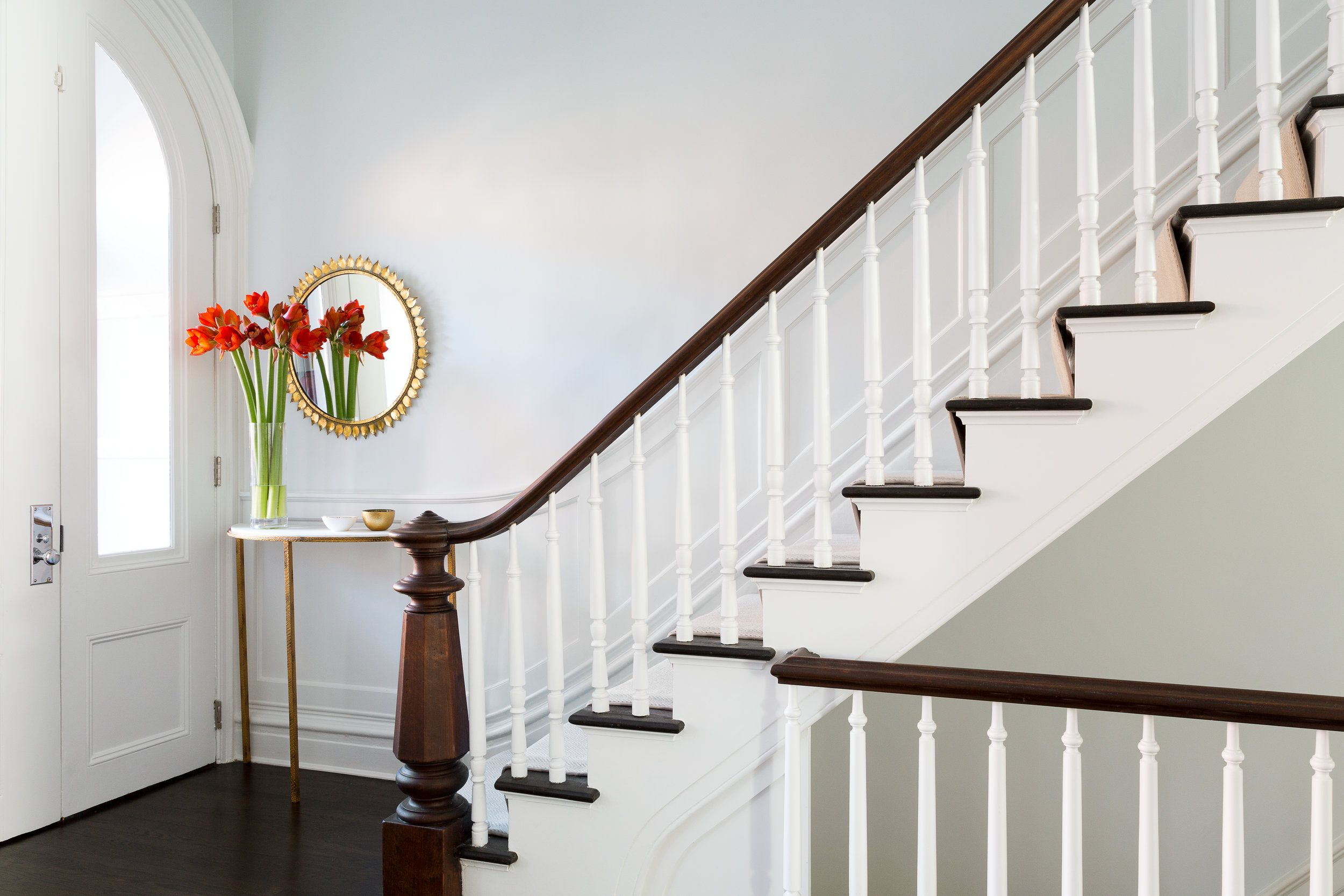 Pin by Desiree Reese Mottard on Decorating | Wood railings ...