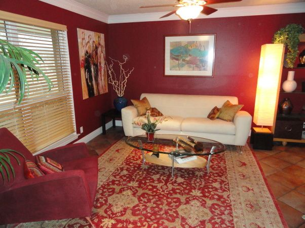 Information About Rate My Space Gold Living Room Gold Living Room Decor Burgundy Living Room