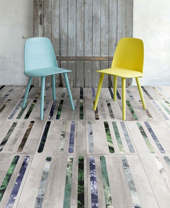 Teppich Und Bodenbelag Trends 2018 Designs Farben Bodenbelag