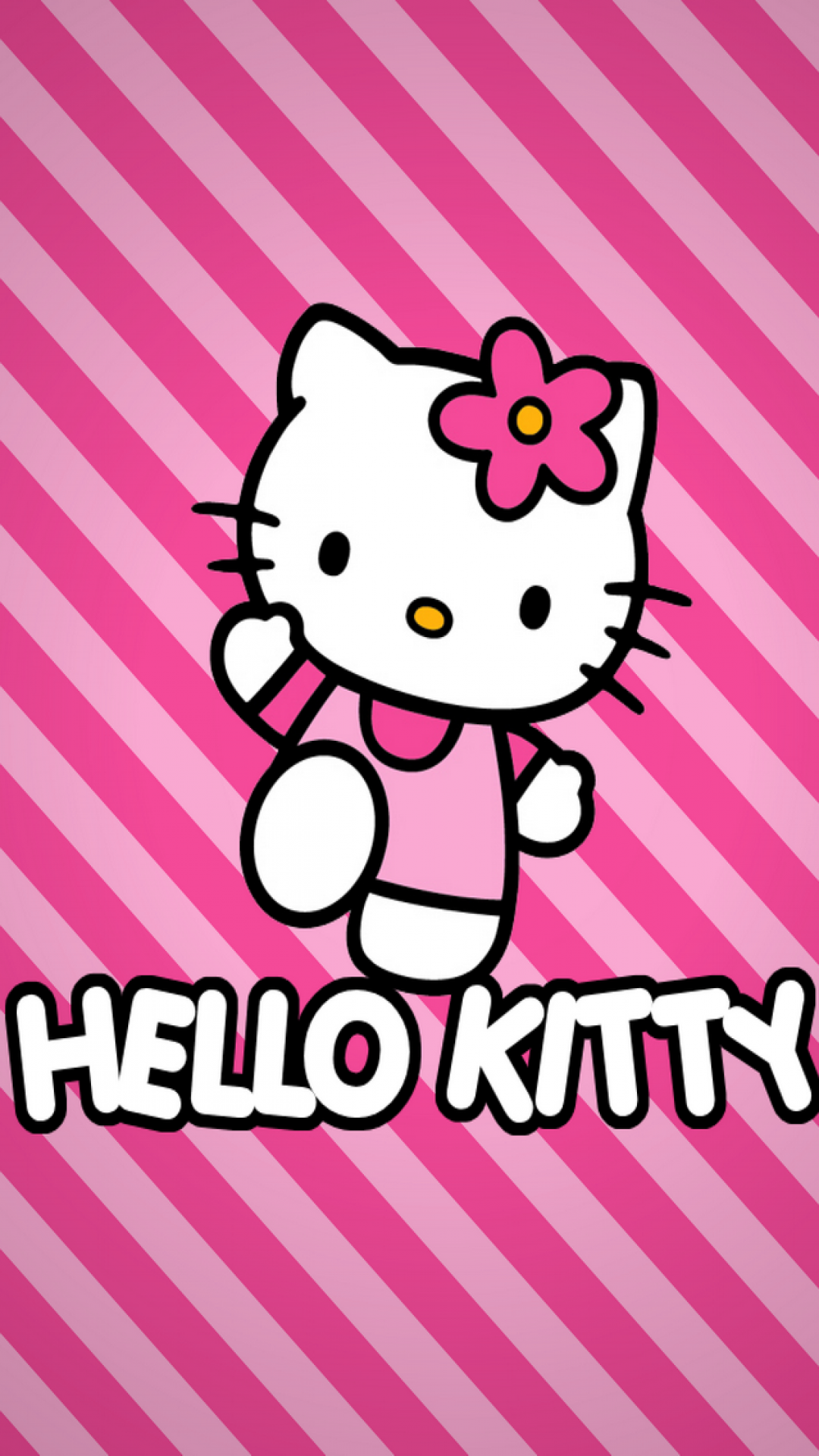 Top Wallpaper Hello Kitty Lenovo - 58be2f3365732ed3861ba644a07da027  2018_705795.png