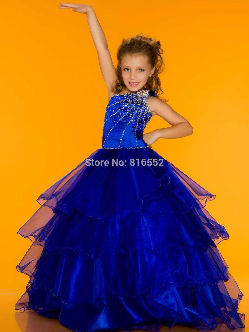 Картинки по запросу | Детская одежда | Pinterest