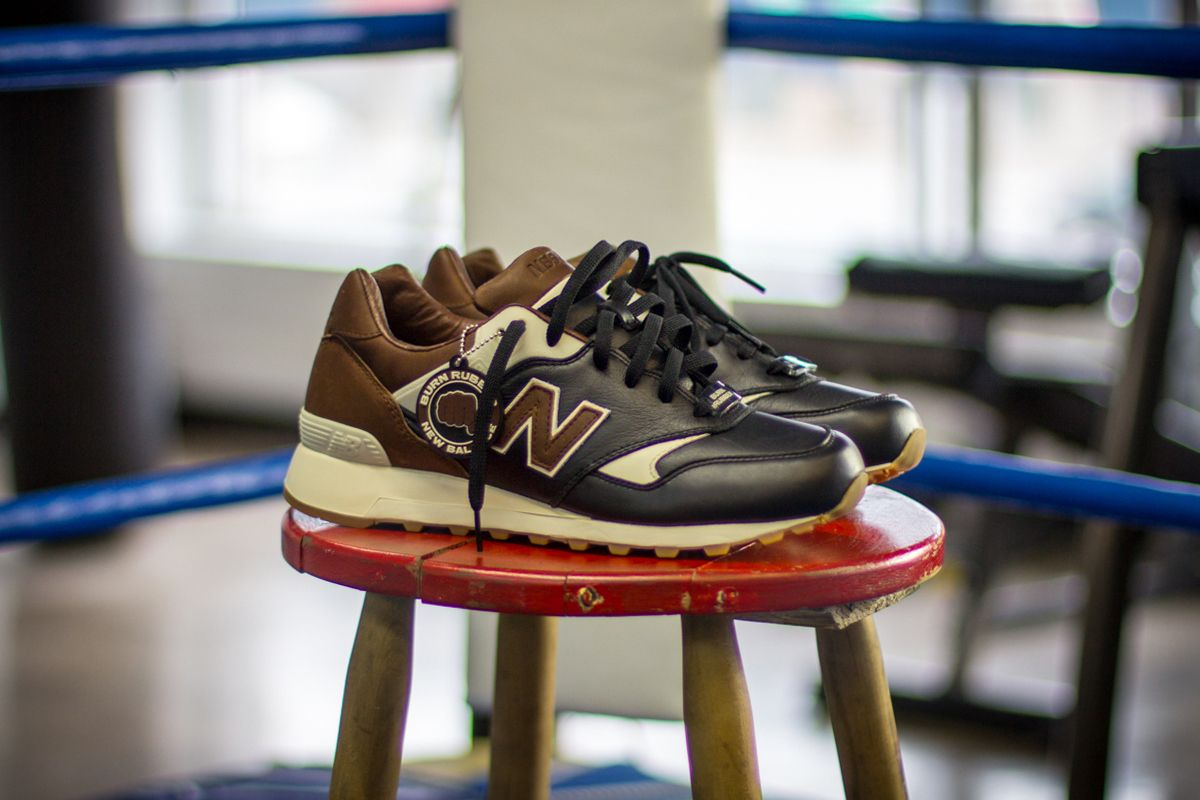 new balance joe outlet