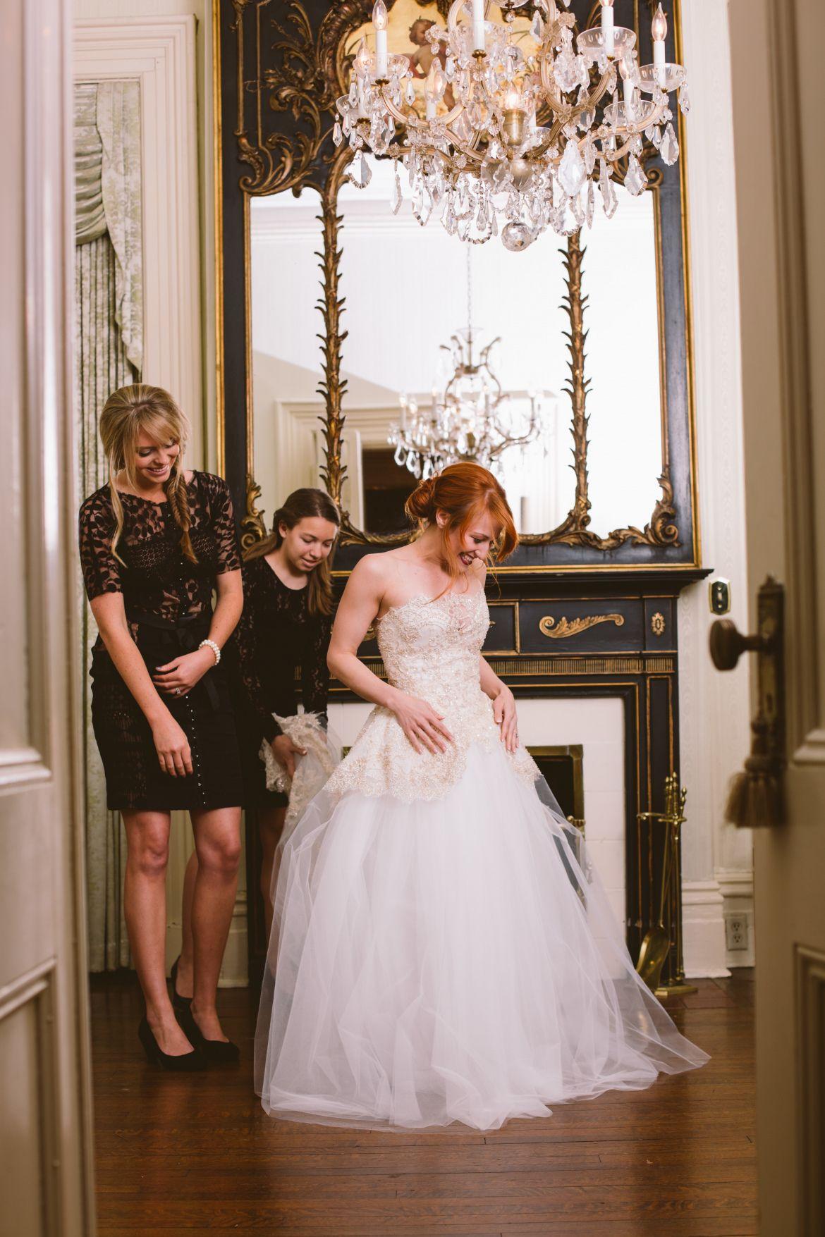 2019 Wedding Dresses Savannah Ga - Wedding Dresses for Guests Check ...