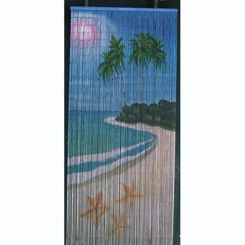 starfish beaded door curtains buy