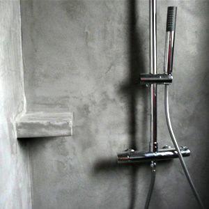 les sablettes 83 r novation d 39 une salle d 39 eau cr ation d 39 une douche l 39 italienne. Black Bedroom Furniture Sets. Home Design Ideas