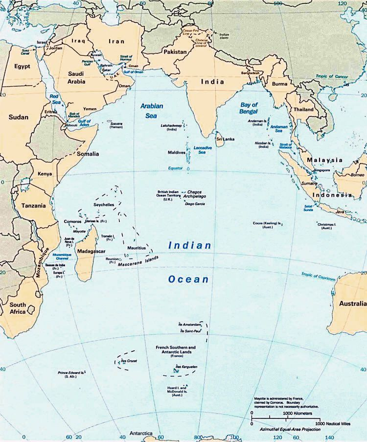 Crossing the indian ocean mauritius to durban days 15 and 16 crossing the indian ocean mauritius to durban days 15 and 16 sailing the indian ocean pinterest mauritius and ocean gumiabroncs Images