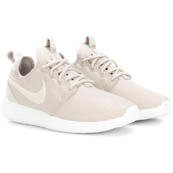 reservorio Volcán combinación  roshe run,nike shoes, adidas shoes,Find multi colored sneakers at here.  Shop the latest collection of multi colore… | Nike leather, Nike roshe two,  Nike shoes cheap