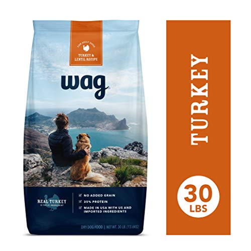 20 Best Dog Food For Sensitive Stomach And Diarrhea 2019 Best Dog Food Dry Dog Food Dog Food Recipes