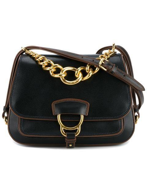 MIU MIU Black Dahlia shoulder bag.  miumiu  bags  shoulder bags  lining   suede   ea5398cc1d896