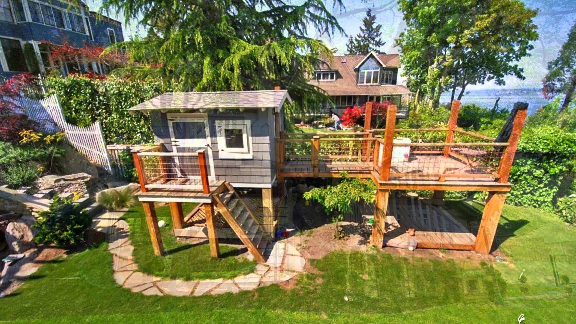 kid friendly backyard ideas on a budget yard design idea