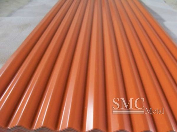 Beautiful Light Weight High Strength And Easy Molding Aluminum Magnesium Manganese Roofing Aluminum Roof Roofing Roofing Sheets