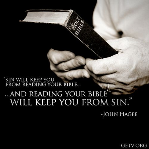 Quote From Pastor John Hagee John Hagee Bible Bible Verses God
