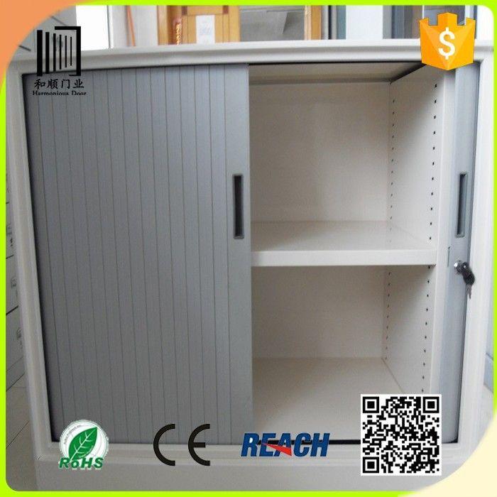 Kitchen Cabinet Rolling Door Cabinet Doors Kitchen Used Aluminum