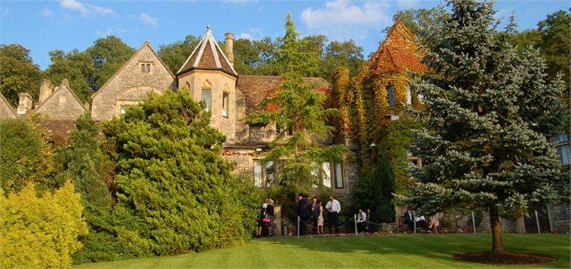 Cadbury House Somerset Venues Pinterest Wedding Venues