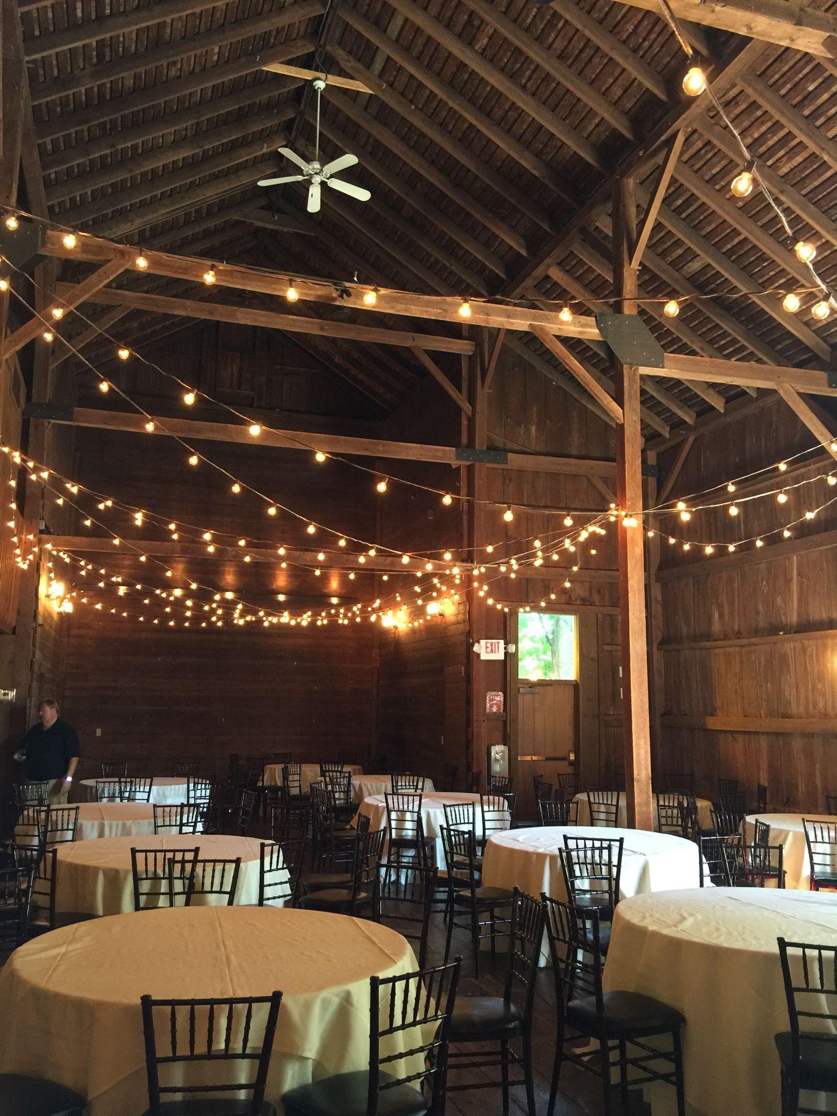 Barns at wesleyan hills connecticut wedding venues