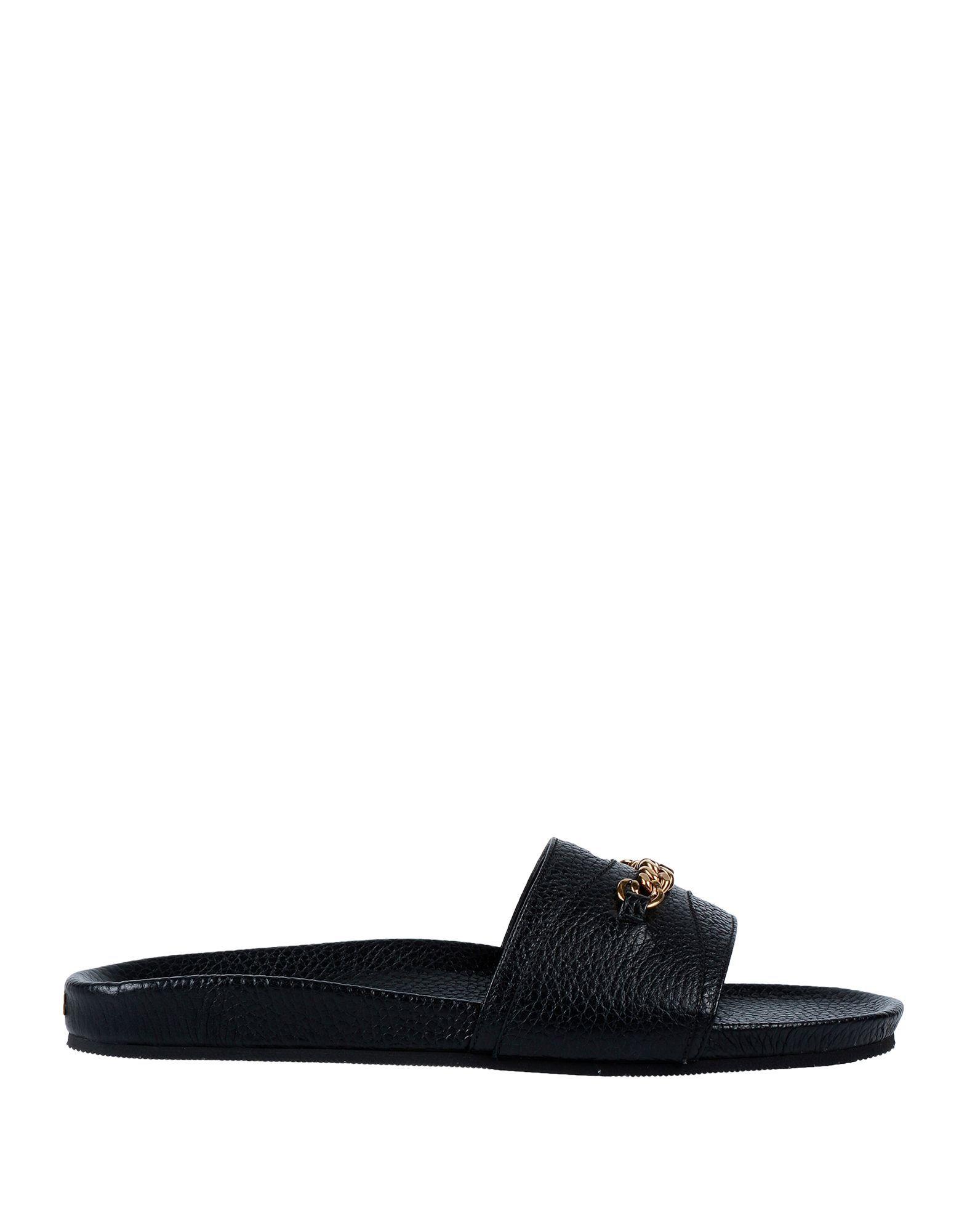 694dd01c0d8c TOM FORD SANDALS.  tomford  shoes