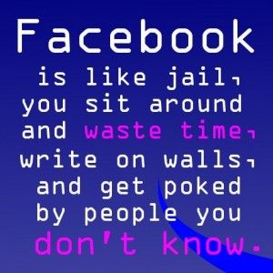 Funny Facebook Pictures With Sayings Facebook Status Quotes Facebook Quotes About Life Funny Facebook Status