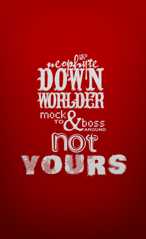 mortal instruments quotes   TMI quotes typography #6 by Blind-Jess