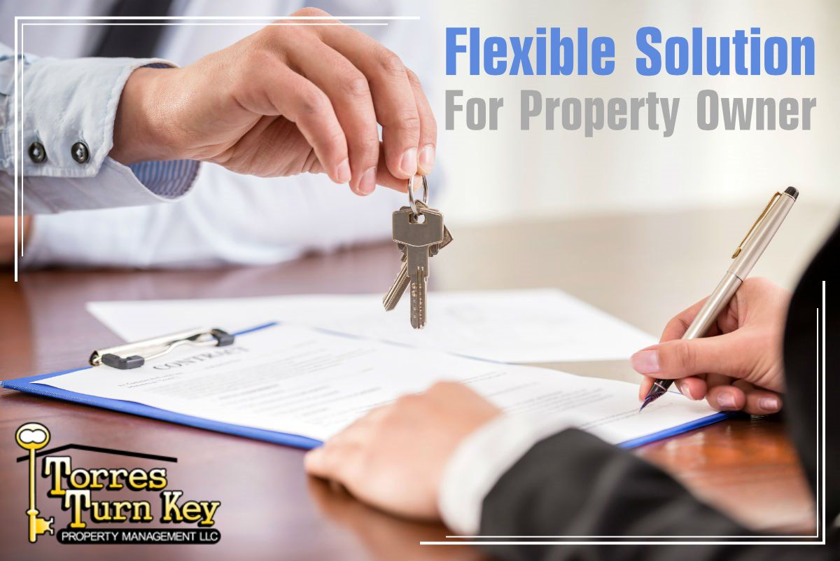 Real Estate Agent In Rochester Ny Estate Lawyer Things To Sell Real Estate