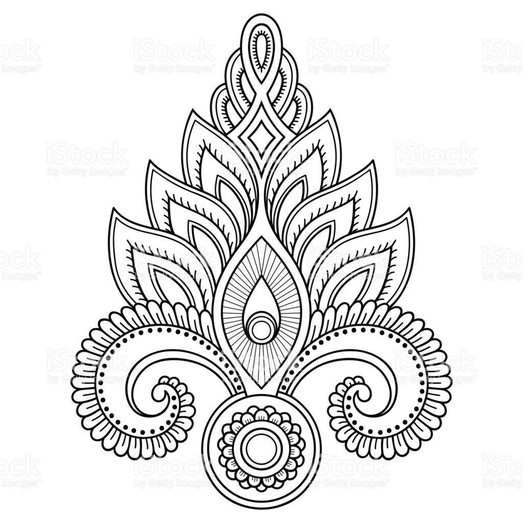 Henna Blume Von Mir Blume Bodyartmodels Henna