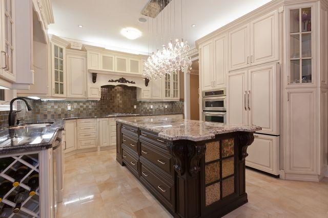 Sky Kitchen Cabinets Ltd Homestars, Sky Kitchen Cabinets Lorimar Drive Mississauga On