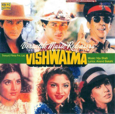 Pin By Manu Prasad On Bollywood Posters Bollywood Posters Indian Movies Bollywood Movie