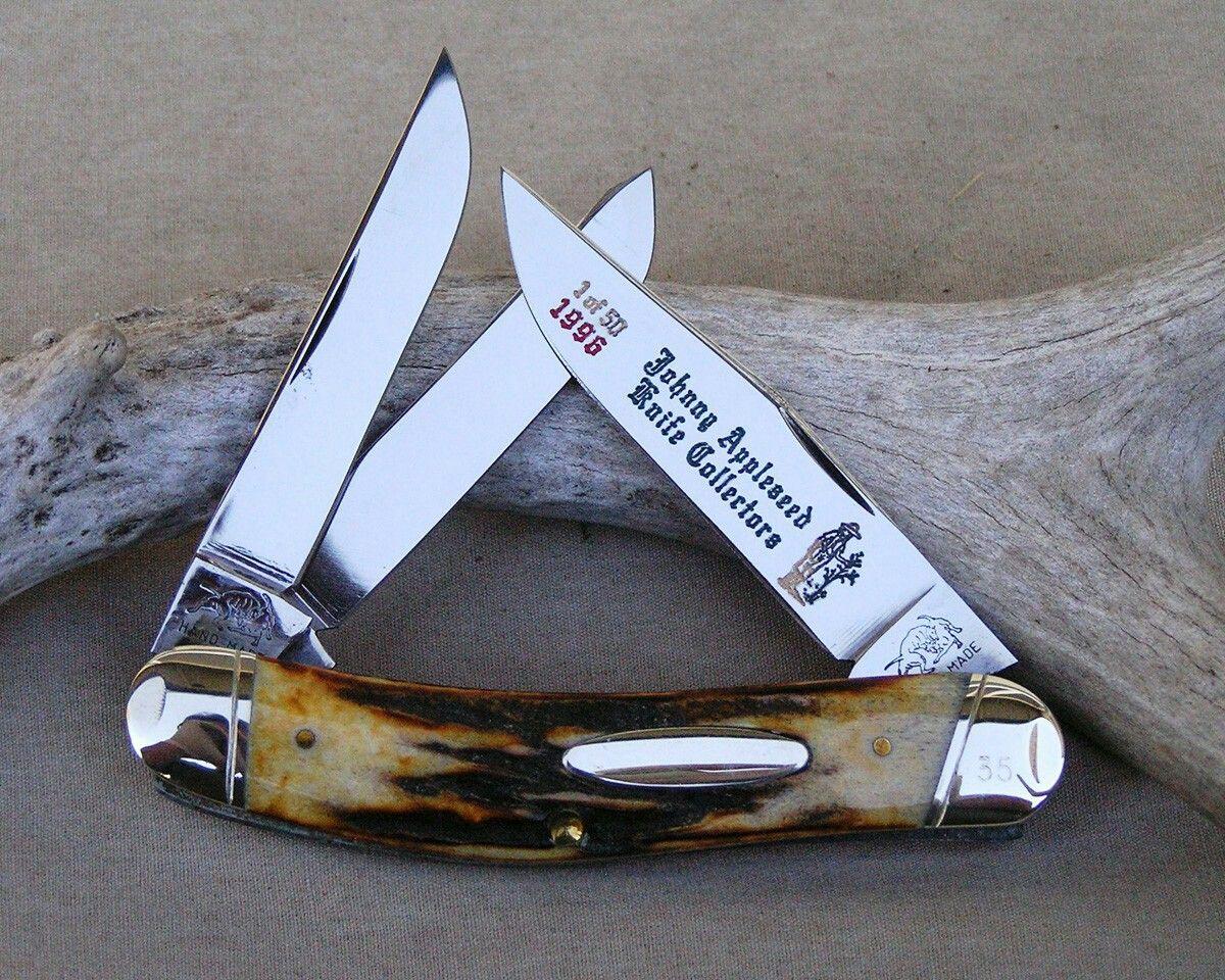 Bulldog brand pocket knives for whittlingcarving pinterest