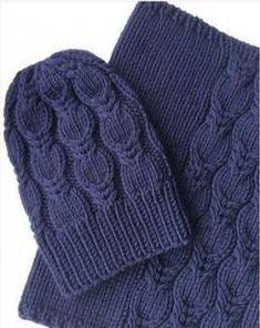 Photo of Knitting Beanie Hat Yarns 41 Trendy Ideas #hat #knitting