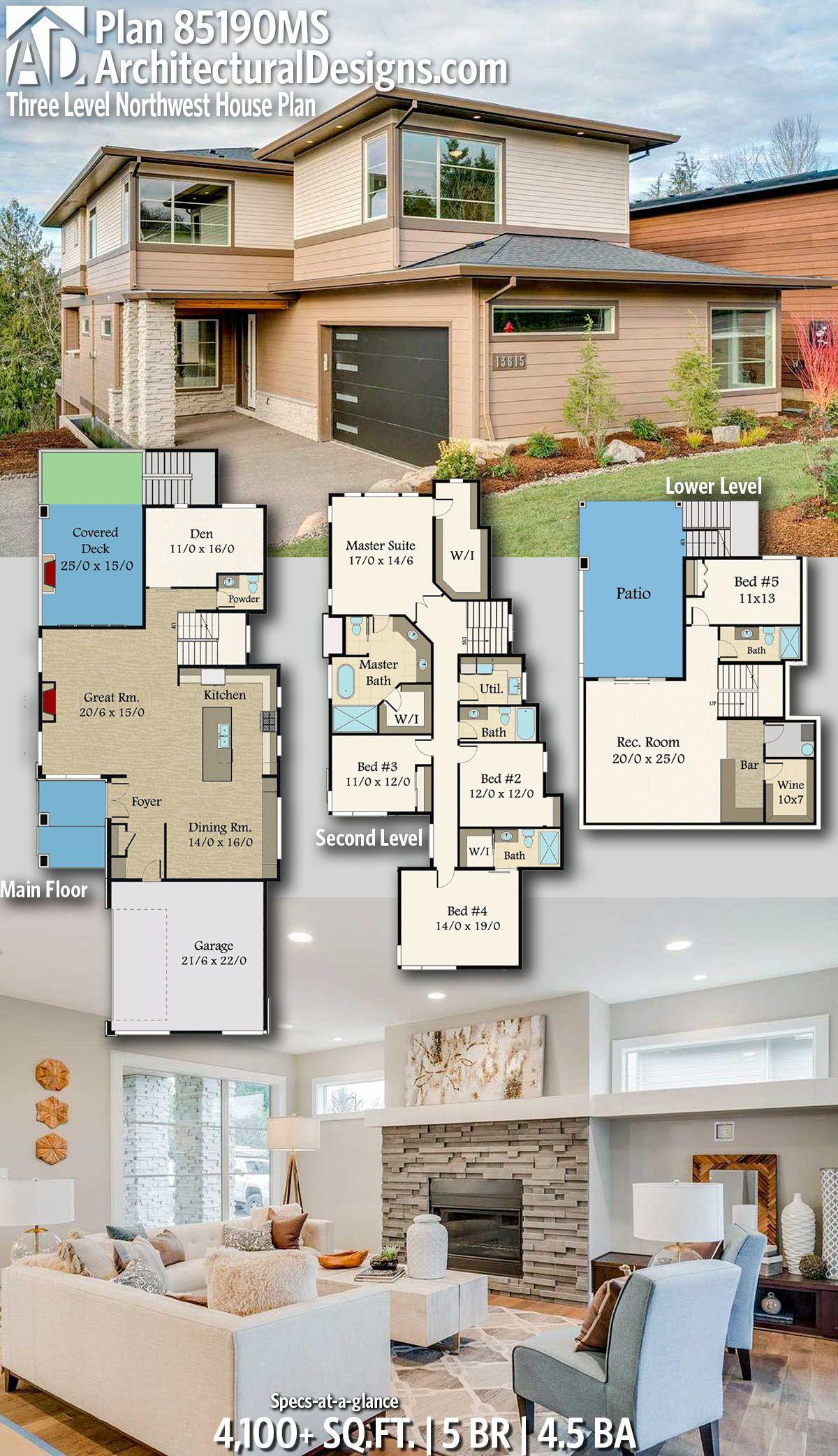 Pin On Home Floor Plan
