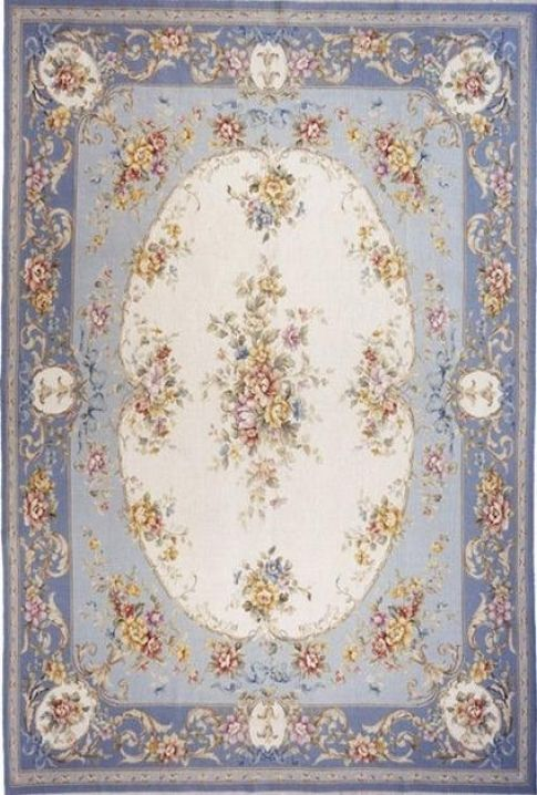 Pastel Shabby Chic Room Google Search Rugs On Carpet