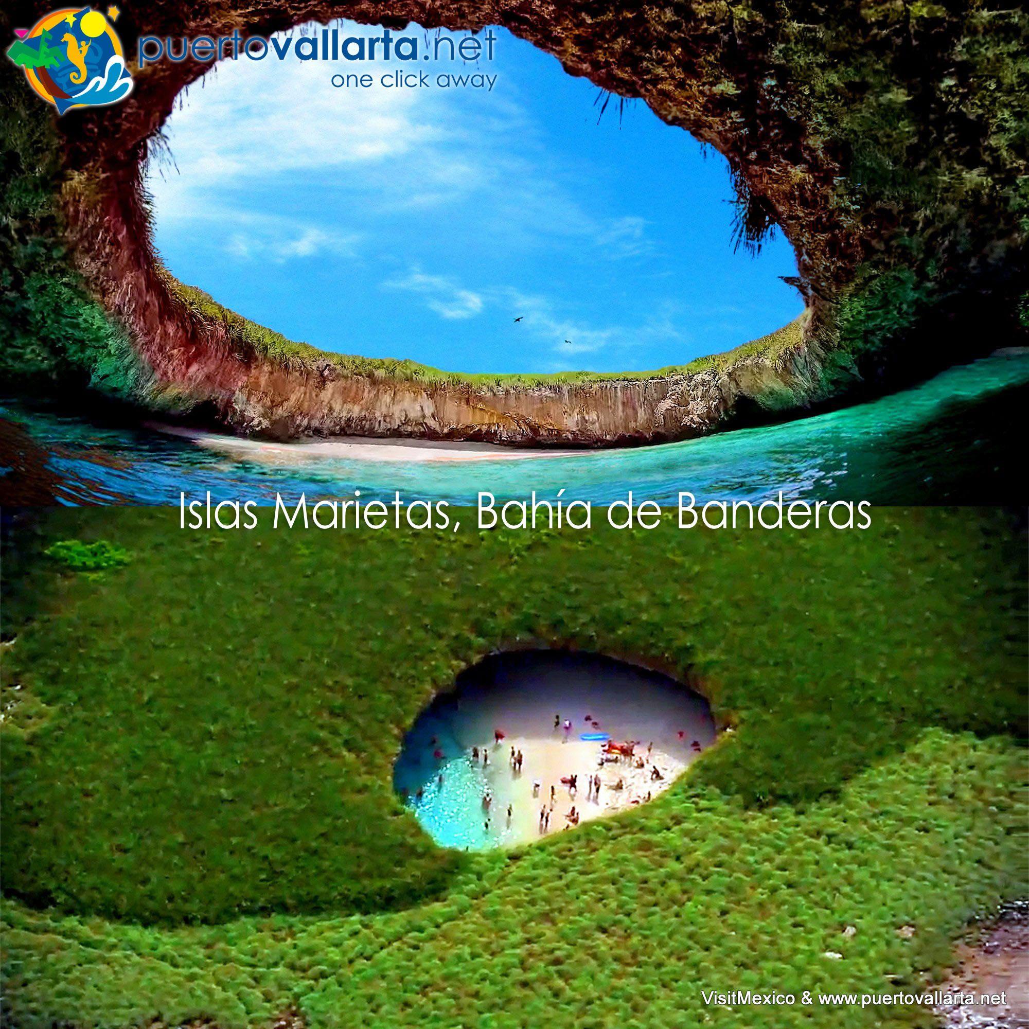 Marieta-Islands-new-02.jpg 2,000×2,000픽셀