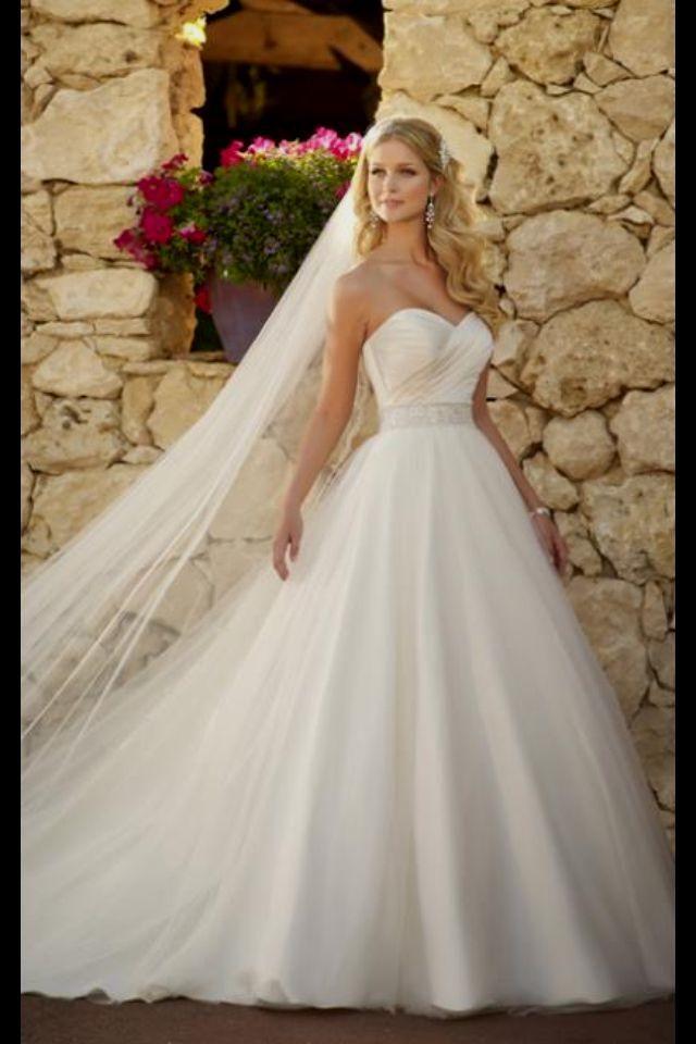 Beautiful princess wedding dresses | danaspdb.top | Wedding Photos ...