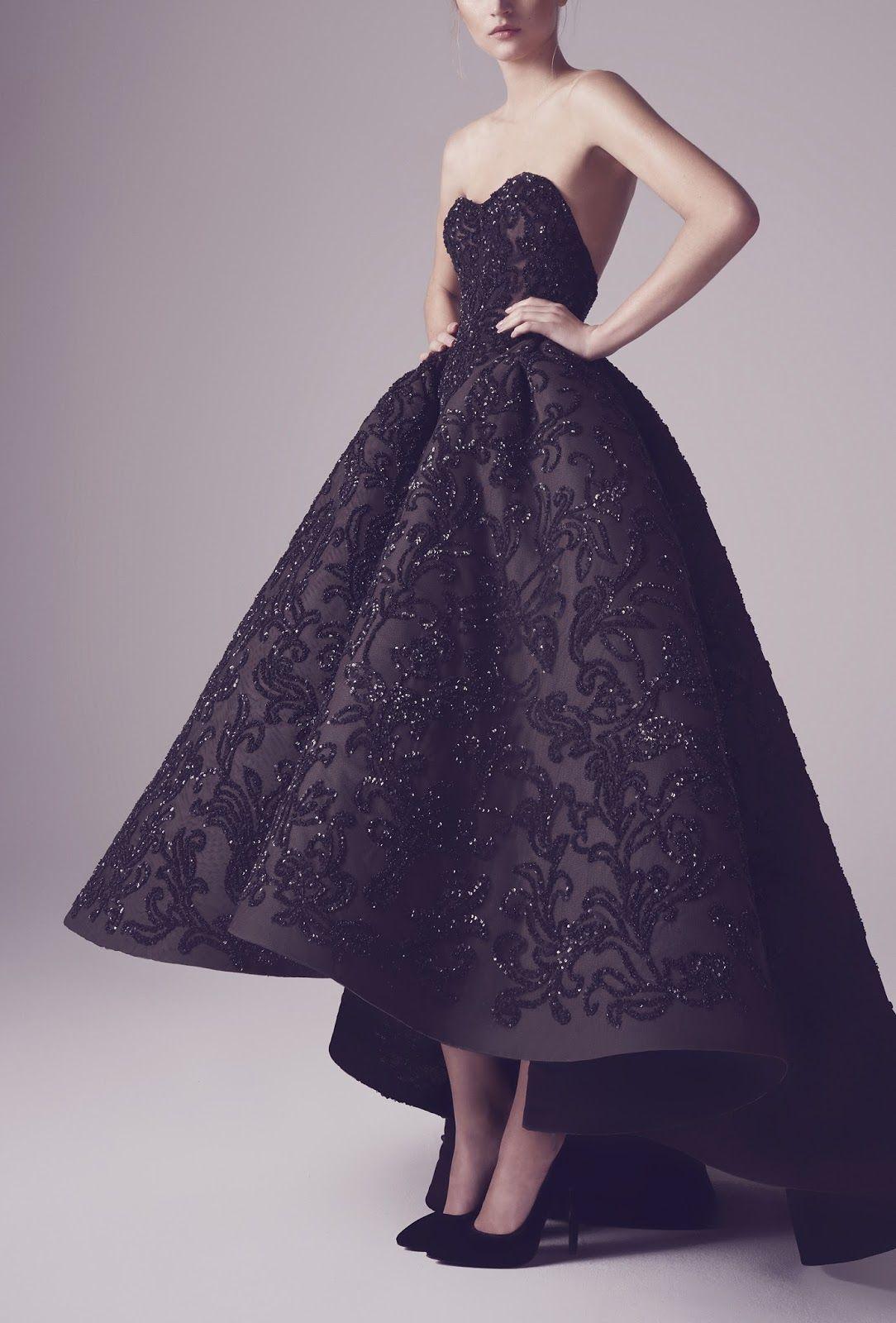 http://www.fashforfashion.com/ | ruha | Pinterest | Vestidos de ...
