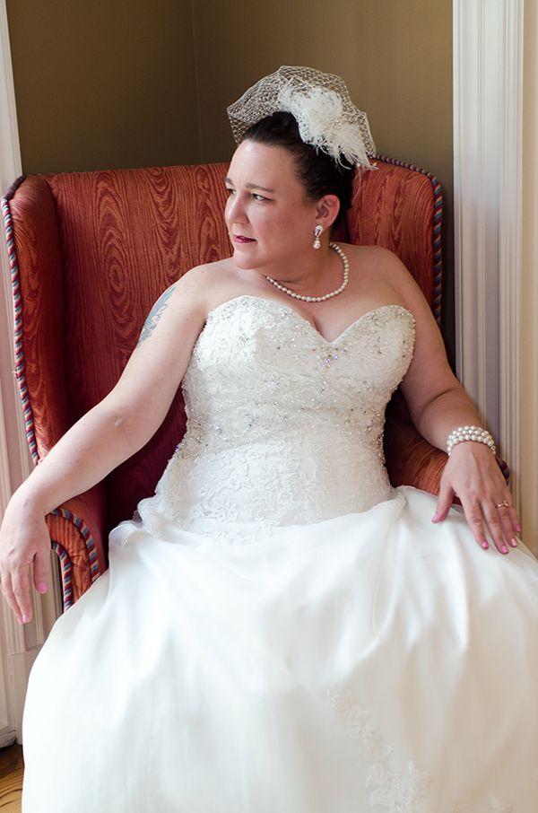Rock Hill Sc Venue Natural Wedding Charlotte Nc Photographer Amanda Lee Photography Bride Mr And Mrs Dress
