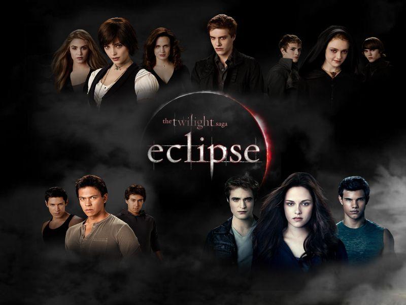 twilight 2 movie4k