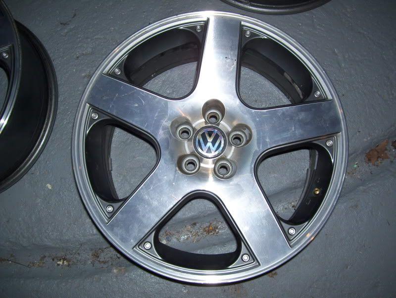 Vw 17 Monte Carlo 5x100 Diy Car Car Wheel Cool Stuff