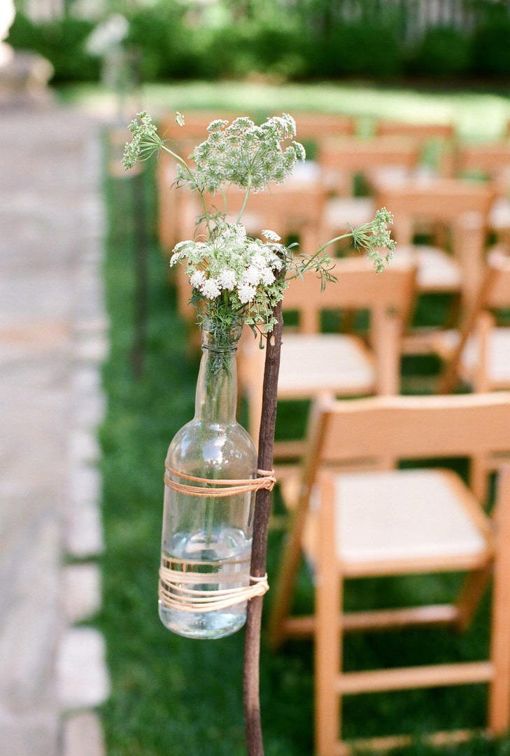 Pin by jessica trzop on lehman october wedding in pinterest