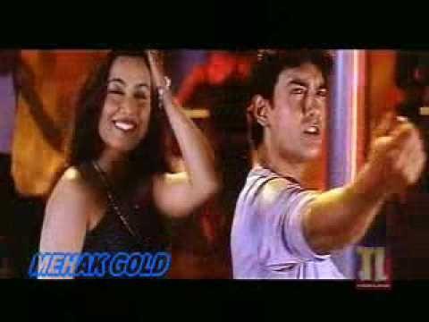 Mann Kali Nagin Ke Jaisi Youtube Hindi Movies Songs Youtube