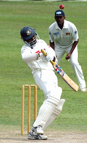 The Worst Test Batsman Part 1 15 Of The Best Worst Page 2 Of 2 Cricket Life In 2020 Cricket Players Golf Clubs