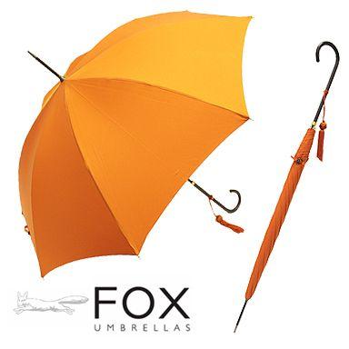 FOX UMBRELLAS フォックスアンブレラズ|イメージ01