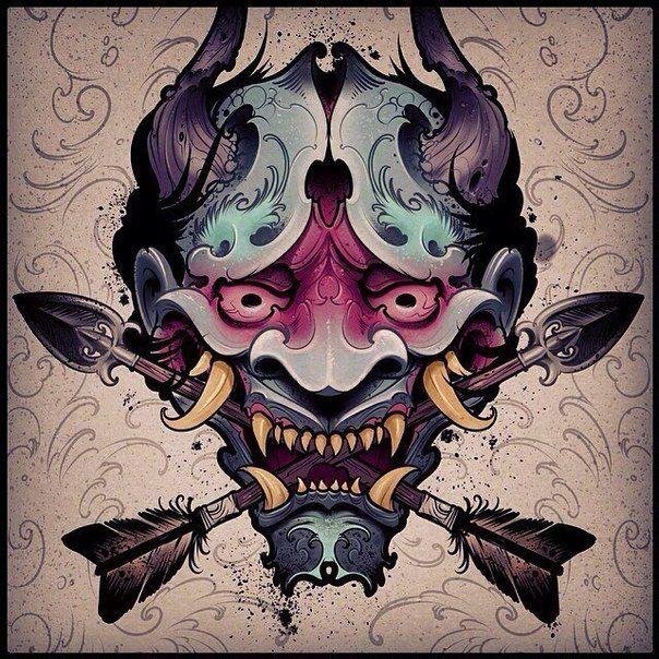 Pin by Chris Pinson on Chris,s stuff Tattoos, Yakuza
