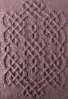 Mikaria-celtic_knot_no242_small2