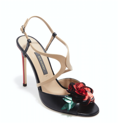 Zac Posen Shoes | Sapatos