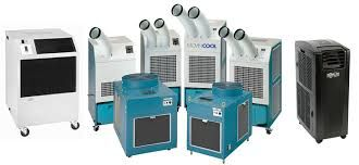 Are You Searching For Air Cooling System For Home Then Stop Your